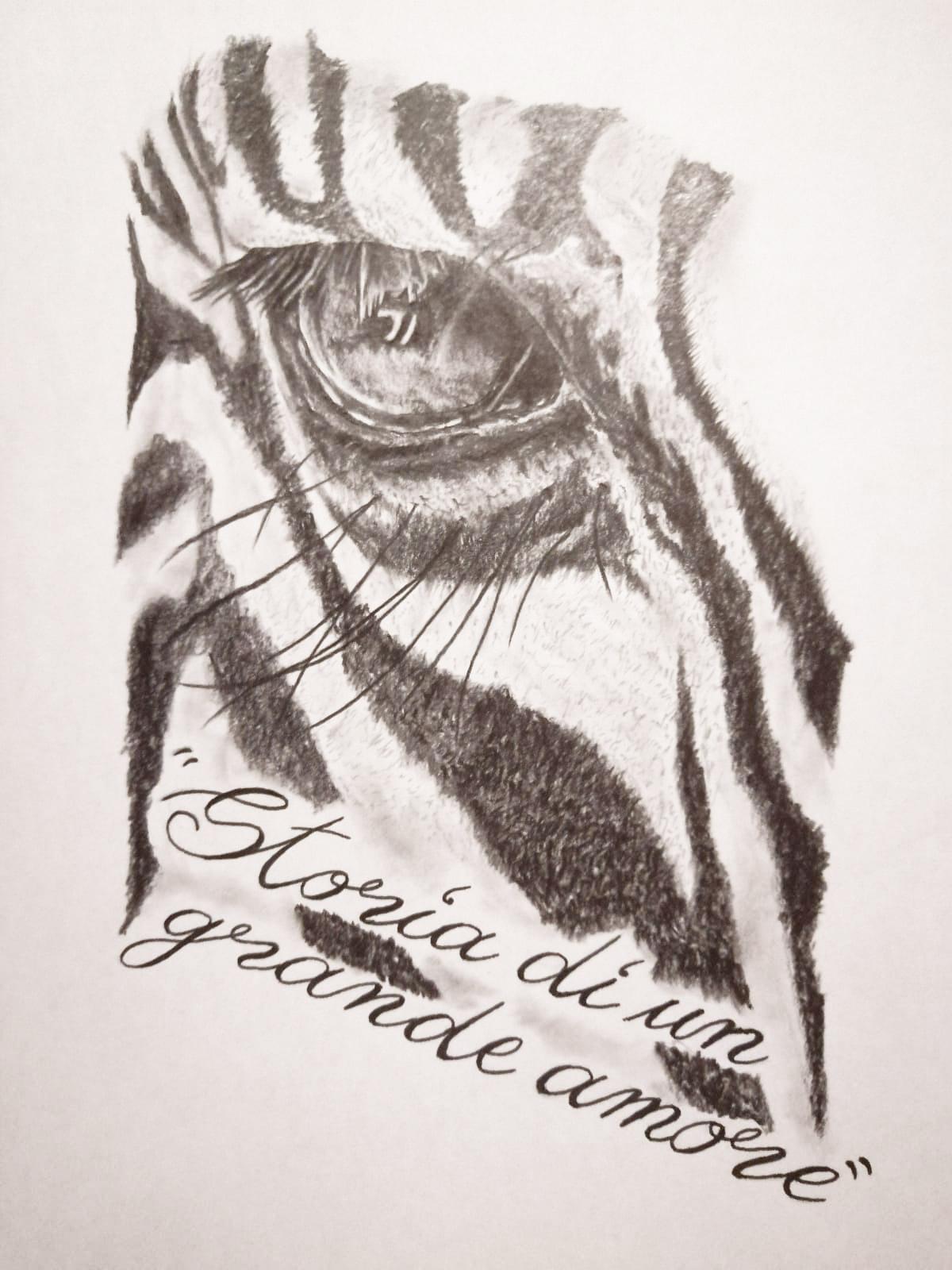 The Executive Tattoo Studio - Studio di tatuaggi a Genova